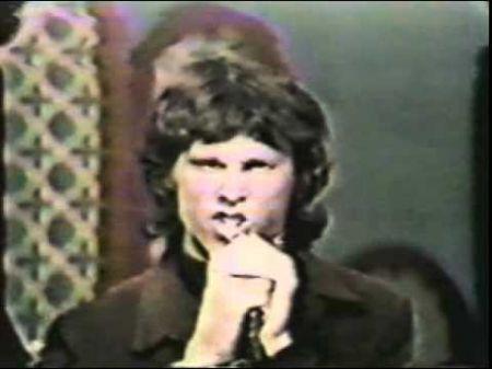 The Doors\u0027 10 best songs