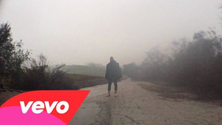 Wango Tango 2015: Kanye West, Calvin Harris and more to perform