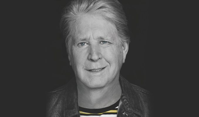 Brian Wilson tickets at The Mountain Winery, Saratoga tickets at The Mountain Winery, Saratoga tickets at The Mountain Winery, Saratoga