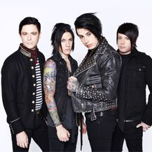 Falling In Reverse Tour 2020 Falling In Reverse schedule, dates, events, and tickets   AXS