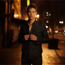 jonny lang schedule dates events and tickets axs. Black Bedroom Furniture Sets. Home Design Ideas