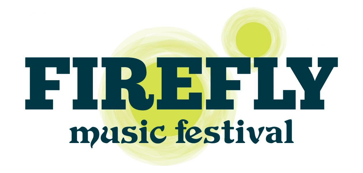 Firefly Music Festival offering 4-day passes, nixes GA single day tickets