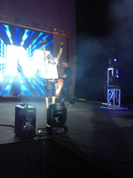 Five fights that should happen at Invicta FC 13
