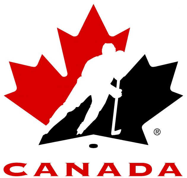 Lowry named head coach of Canada's national junior hockey team