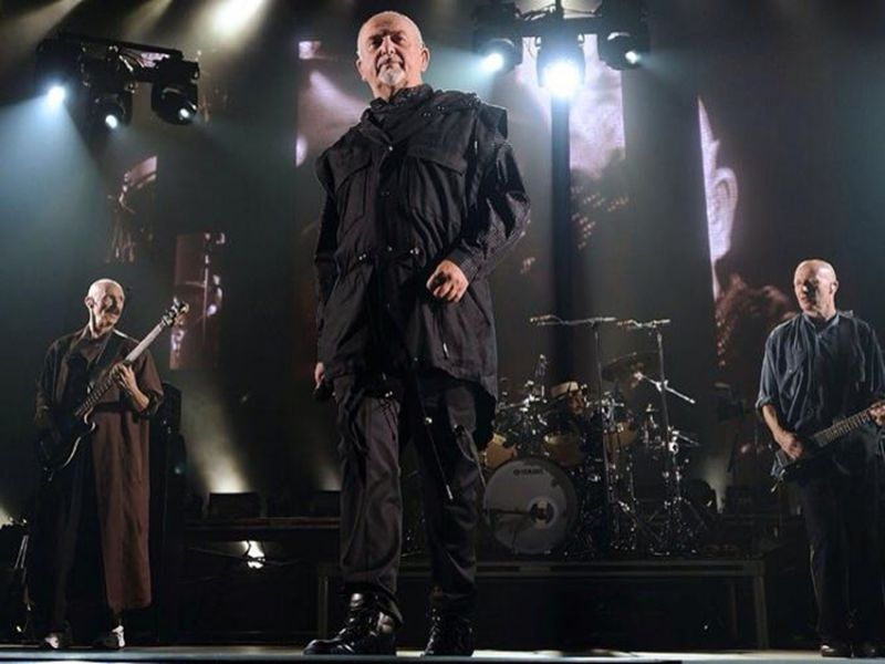 Lyric peter gabriel so lyrics : Peter Gabriel's 10 best songs - AXS