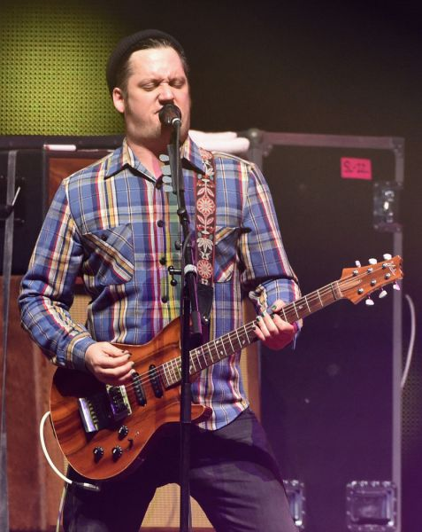 Inaugural Sloss Festival lineup includes Modest Mouse, Primus