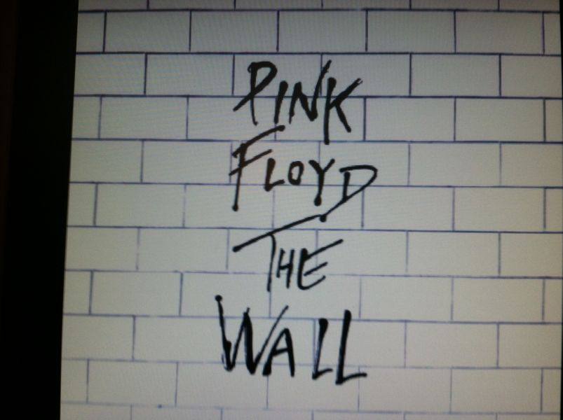 Lyric pink floyd songs lyrics : Pink Floyd's 'In the Flesh? /Outside the Wall': a song analysis - AXS