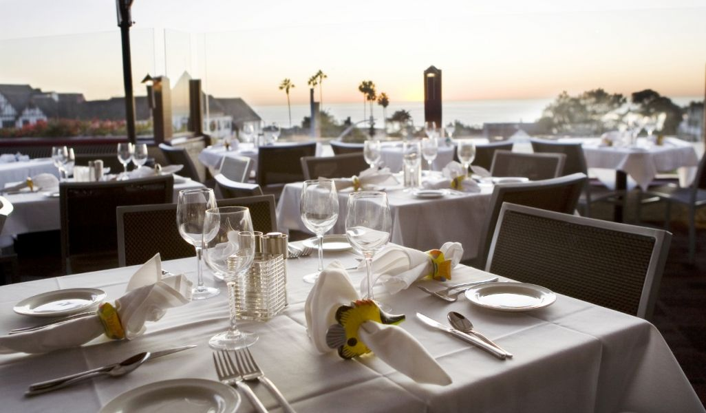 Best Places For Easter Brunch In San Diego Axs
