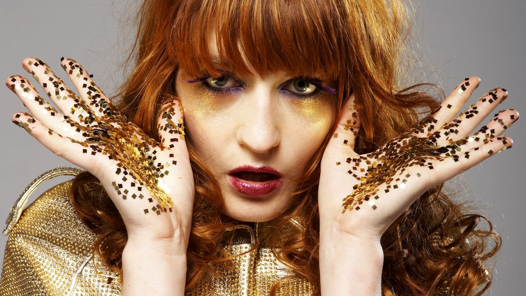 florence and the machine lungs download zip