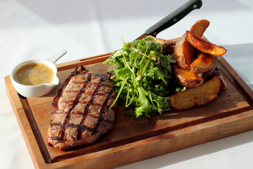 Experience The Best American Restaurants In San Antonio