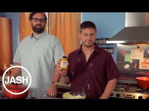 Tim & Eric top Pemberton's stellar comedy lineup