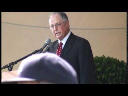 Philadelphia Phillies: Personal belief in baseball resurrection reigns
