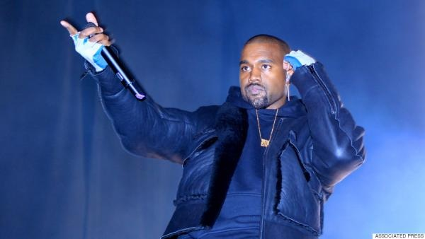 Kanye West: The 5 most pivotal moments in his career