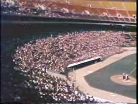 Philadelphia Phillies: Citizens Bank Park to channel Veterans Stadium in 2015