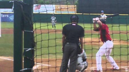 Texas Rangers: Joey Gallo injury was so bad, it hurt to walk
