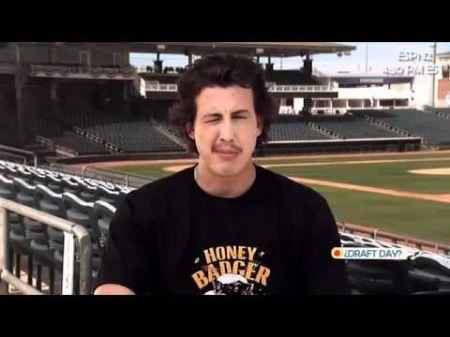 Texas Rangers: Derek Holland excited for home opener against Astros