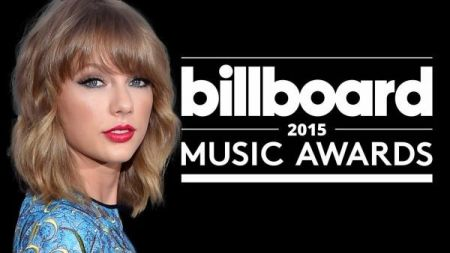 Billboard Music Awards 2015 nominees announced