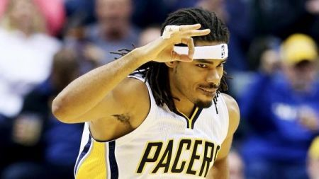 NBA preview: Washington Wizards vs Indiana Pacers