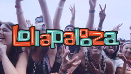 How to find a place to stay near Lollapalooza