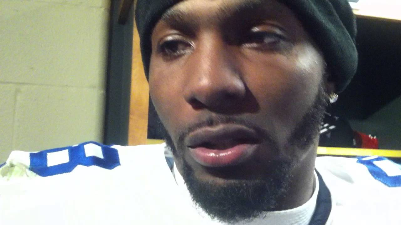 Dallas Cowboys Dez Bryant No Catch Rule Won T Change For