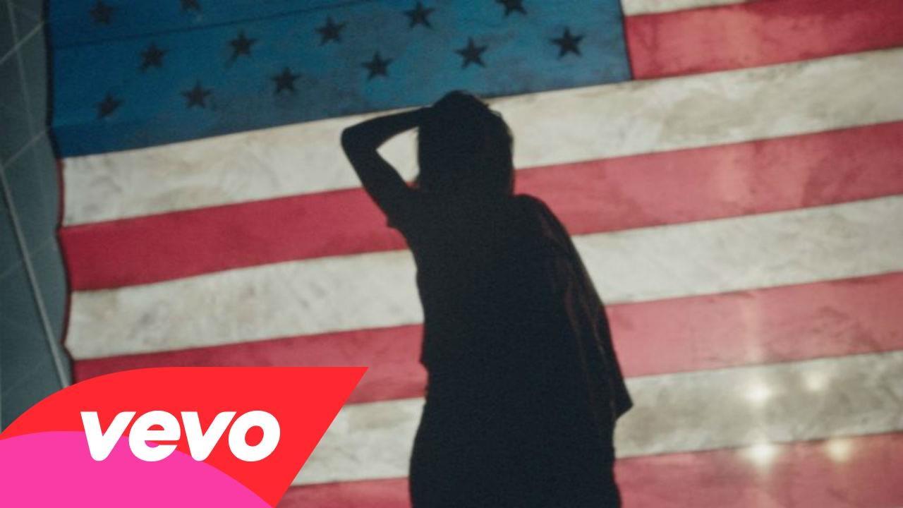 New single reviews: Rihanna, Adam Lambert, Panic! at the Disco
