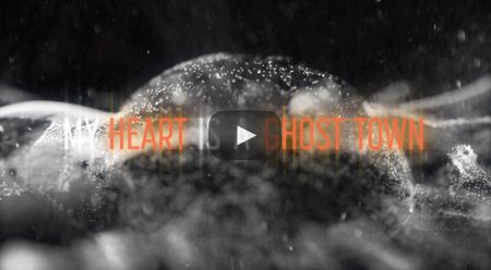 Adam Lambert to release new album 'The Original High' on June 16