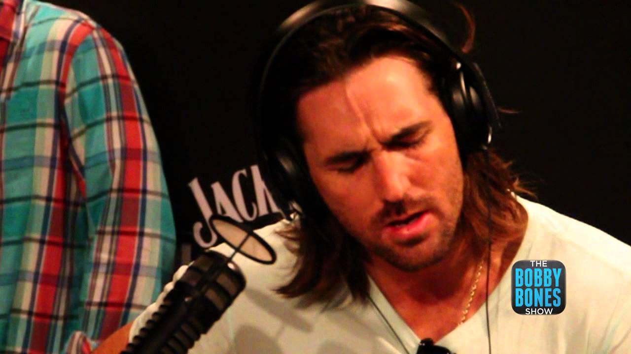 Jake Owen List Of Songs Awesome jake owen's 5 best lyrics / verses - axs