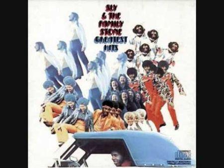 Sly & The Family Stone's 5 best lyrics/verses