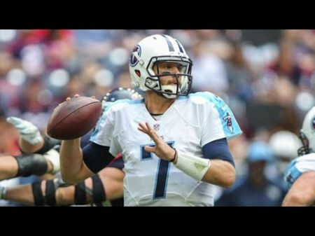 Tennessee Titans: Zack Mettenberger deserves a chance to lead Titans