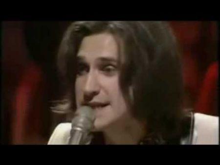 The Kinks: Top 5 song lyrics or verses