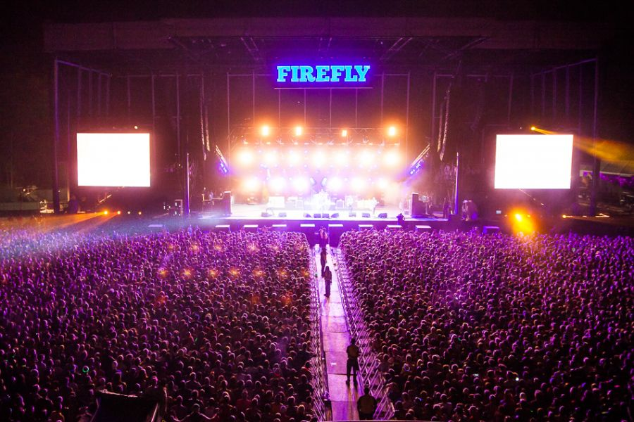 40859091fd6a The history of Firefly Music Festival
