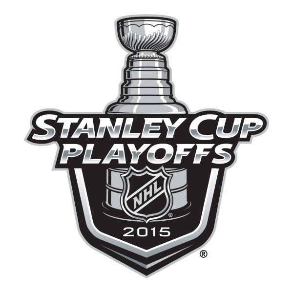 LA Kings Playoff Watch: Kings trounce Edmonton Oilers