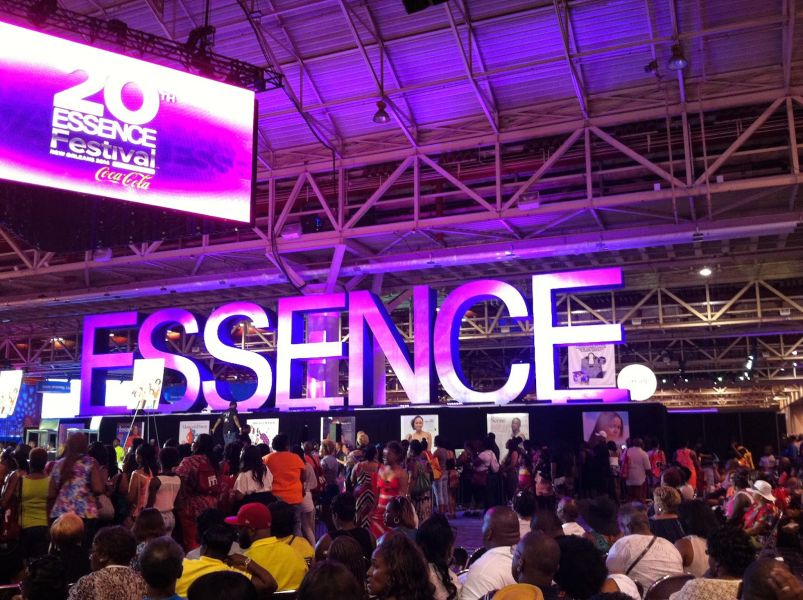 18 Of The Best Black Events and Conventions That You Should Attend In 2020