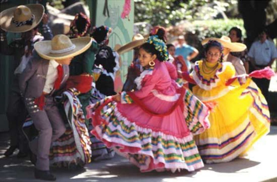 Share This Article Best Cinco De Mayo Events