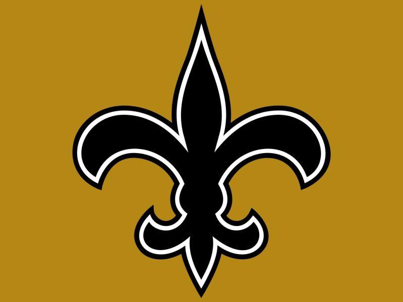 Anatomy Of Nfl Free Agency New Orleans Saints Axs