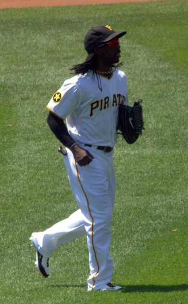 10b0ff674 Pittsburgh Pirates and Chicago Cubs square off again - AXS