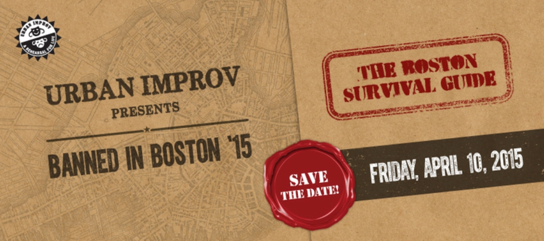 Cissa Campion talks Banned in Boston's star-studded 20th anniversary on April 10