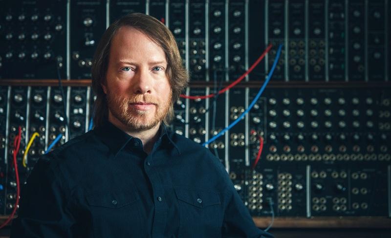 Veteran composer Bill Brown's credits include 'CSI: NY' and the upcoming second season of 'Dominion.'