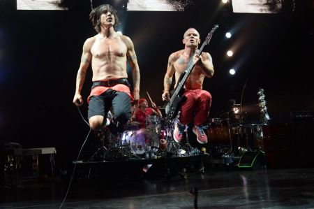 the top 10 red hot chili peppers songs axs. Black Bedroom Furniture Sets. Home Design Ideas