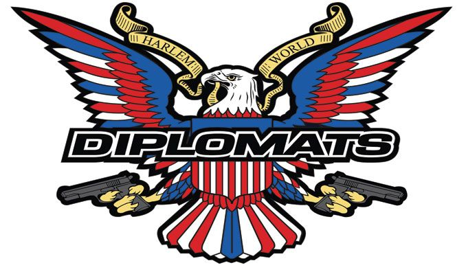 The Diplomats (Dipset)  tickets at Rams Head Live! in Baltimore