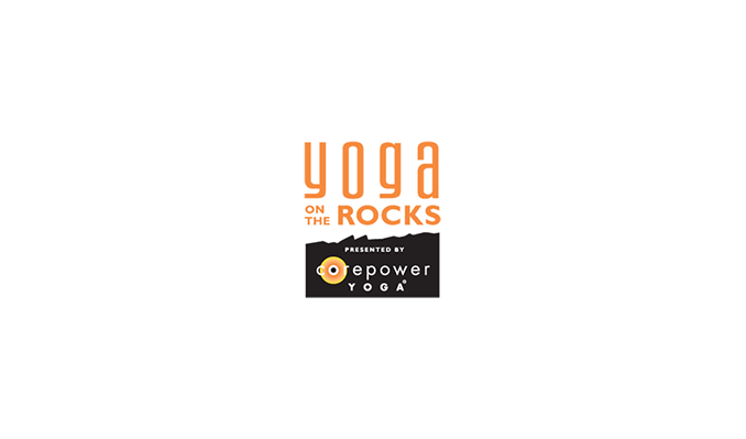 Yoga on the Rocks tickets at Red Rocks Amphitheatre, Morrison