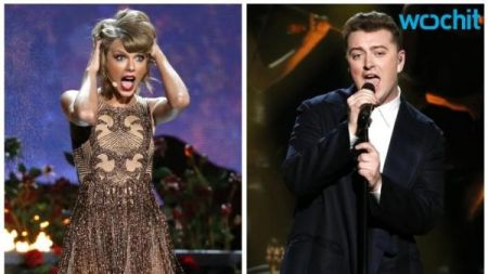 2015 Billboard Awards seek to correct GRAMMY slight of Taylor Swift