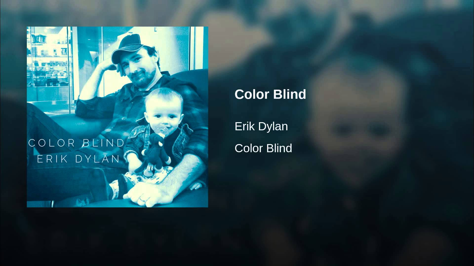 Erik Dylan digs deep for meaningful songs, sets sights on major cuts