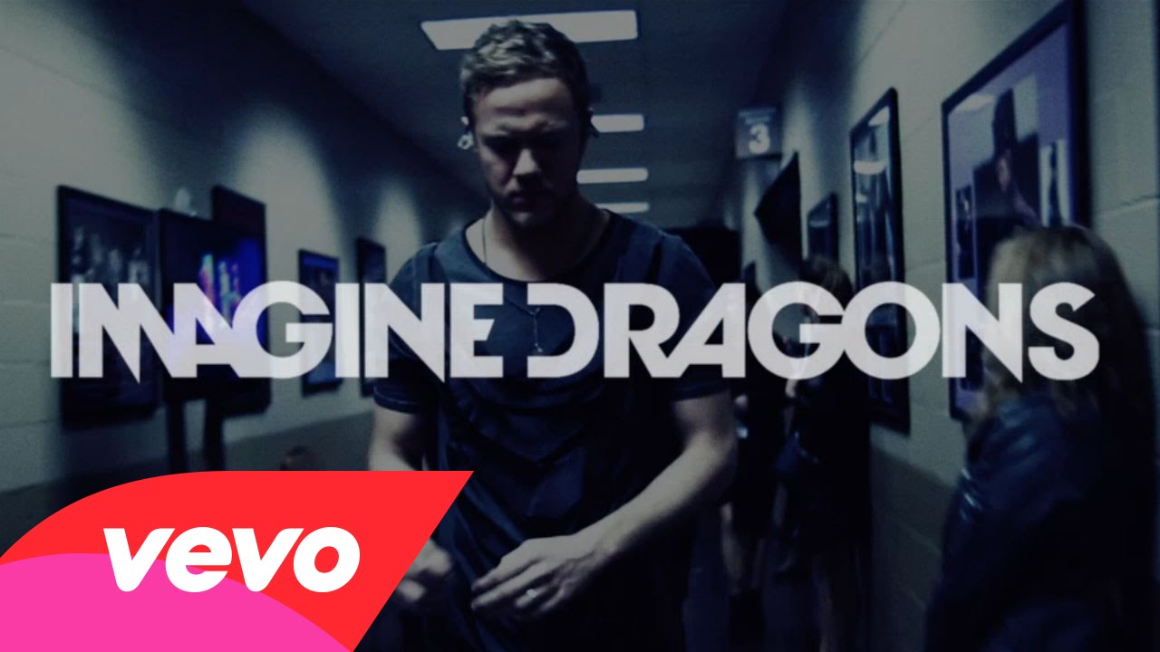 Imagine Dragons to perform with REO Speedwagon on 'Jimmy Kimmel Live'