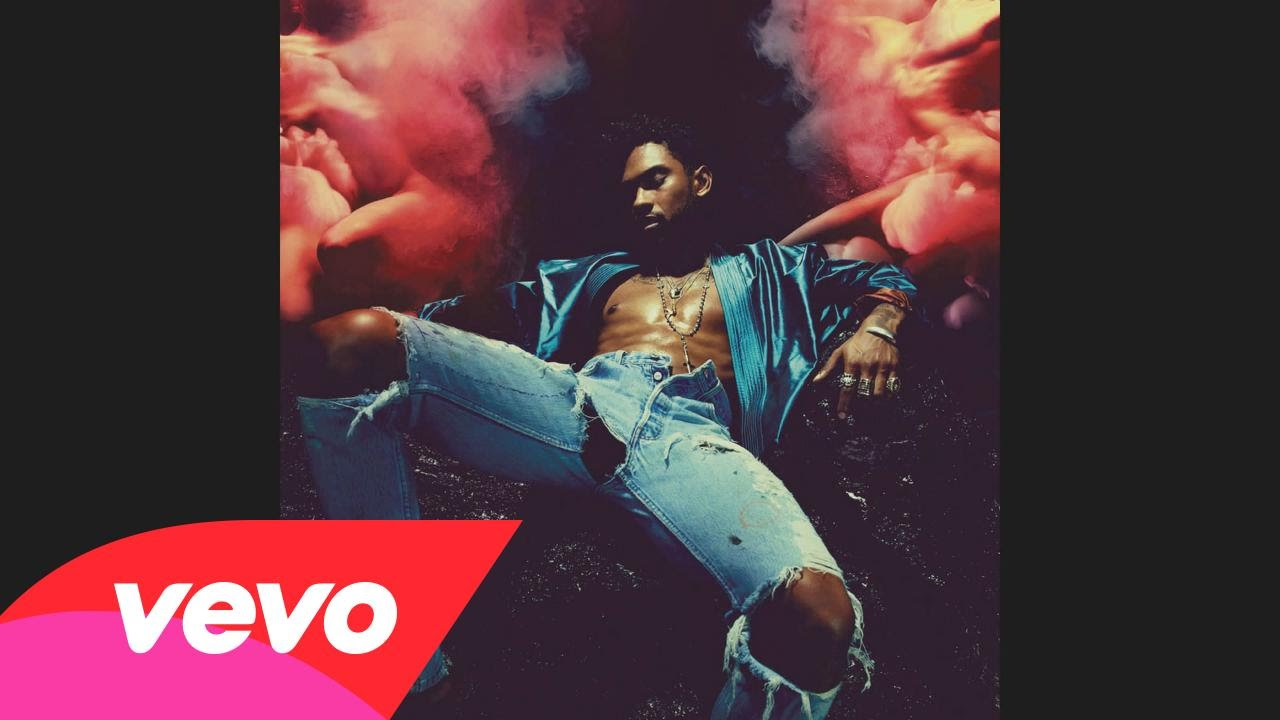 Listen miguel releases new single coffee from upcoming album listen miguel releases new single 039coffee039 from upcoming izmirmasajfo