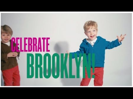 Annual Celebrate Brooklyn! outdoor performing arts fest announces 2015 lineup