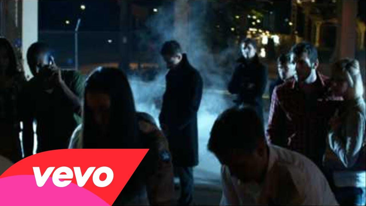 The Fray\'s 5 best lyrics - AXS
