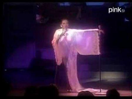 Diana Ross concert tickets on sale in Honolulu