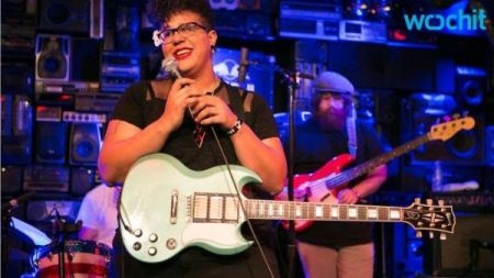 Alabama Shakes adds even more dates to their summer tour