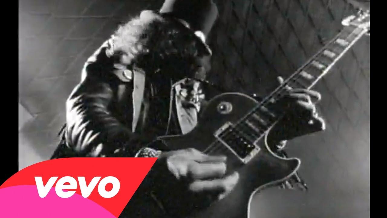 Did Guns N Roses Steal Sweet Child O Mine Axs